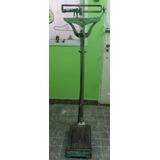 Balanza Antigua Sanitas Consultorio  Pesa Hasta 150 Kg