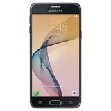 Samsung Galaxy J5 Prime 4g Lte 13mpx Lector Huellas 16gb