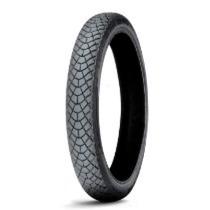 Cubierta Michelin 275 X 17 M45 - Panella Motos