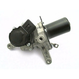 Valvula Electrica Wastgate Turbo Toyota Sw4 Hilux 3.0 Orig N