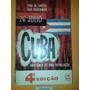 Cuba - Paul M. Sweezy - Leo Huberman ( Libro En Portugues )