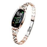 Mi Smartband Cardio Presion Arterial Dia De La Madre Watch 4