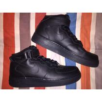b97b6d9a9 Busca zapatillas air force 1 one con los mejores precios del ...