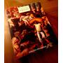 Cándido Portinari. Texto De Antonio Callado.