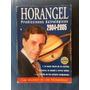Predicciones Astrologicas 2004-2005 - Horangel - Atlántida