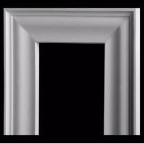 Moldura Marco De Cemento Para Pared Ventana Puerta Exterior