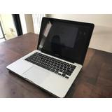 Mac Book Pro 2.26 Gb