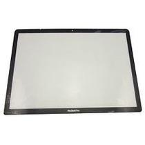 Vidrio Protector  Unibody   Macbook  Pro 15   A1286