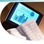 Informe Personal O Empresa Sobre Actividad Credicticia Banco