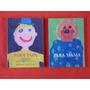 Para Mama Para Papa Libro Regalo Escrito Por Niños Del Mundo