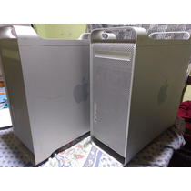 Apple Mac G5 Liquido Ya..