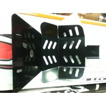 Cubre Carter Reforzado Motomel Xmm 250