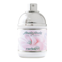 Perfumes Anais Anais Cacharel 100ml Celof Factura Graines