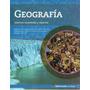 Geografia America Sociedades Y Espacios En Linea Santillana