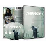 Chernobyl - Temporada 1 Completa - 2 Discos - Español Latino