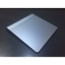Apple Magic Trackpad A1339 Mac Track Pad