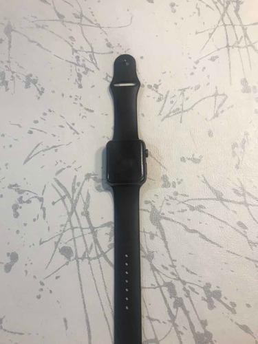 Apple Watch 2 Series Muy Buen Estado