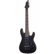 Guitarra Schecter Demon 7