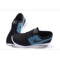 Zapatillas Nike Air Max Essential, Nuevas En Caja.