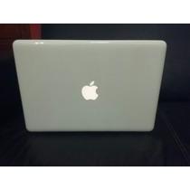 Macbook Core 2 Duo 2009