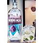 Vodka Absolut Sabor Berri Acai 1 Litro En San Isidro