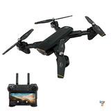 Drone S169 Simil Dji Spark Camara Filma Hd 1080p Follow Me