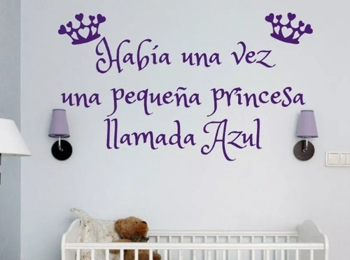 Hadas Vinilos Decorativos Infantiles.Vinilos Decorativos Infantiles Princesas Hadas Etc Grandes
