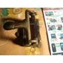 Perforadora De Papel Antigua. Funciona. Ver Foto