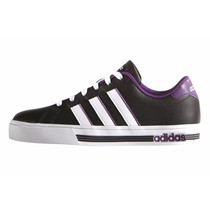 Adidas Neo Daily Team W