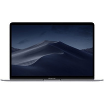 Apple 13.3 Macbook Air Retina 2018 I5 16gb-1,5tb Z0vd-mre6-