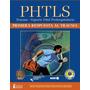Phtls-tfr Primera Respuesta Al Trauma Nuevo Envíos T/país Mp