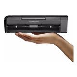 Escaner Kodak Scanmate I940 Portatil Duplex Scanner Full
