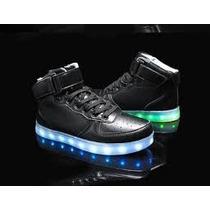 c5effe0bb8ef2 zapatillas adidas botitas hombre mercadolibre