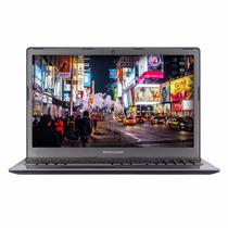 Notebook Intel Core I7 16gb 1tb 15.6 Retroiluminado Gamer