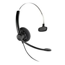 Headset Plantronics Sp11 Monoaural Rj9 Local Venex