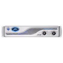 Peavey Ipr-1600 Potencia Digital 900w Rms X 2 A 2 Ohmios