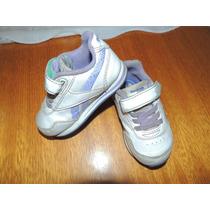 zapatillas reebok niño con luces