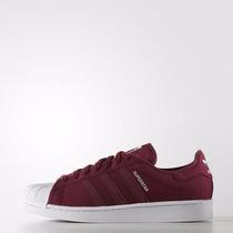Zapatillas Adidas Originals Festival Pack - Bordo # B36083