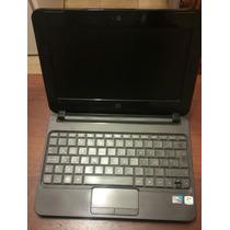 Netbook Hp Mini Usada