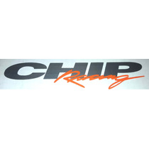 Calco Logo Chipracing