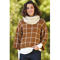 Sweaters Talles Grandes