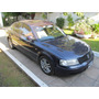 Vw Passat V6 2.8 Nafta Con Equipo De Gnc