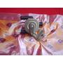 Llave Calefaccion Renault 12 Torino 7702061492