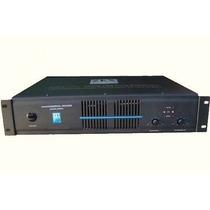 Potencia Zkx Sa 1600 Linea 2015 Audiomasmusica