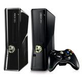 Xbox 360 2018 Reacondicionadas Flash Envio Gratis
