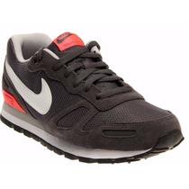 Zapatillas Nike Air Waffle Camara Retro