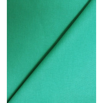 Tela Brin Verde Cirugia Indanthren 100% Algodón 25 Mtrs G&d