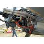 Avion Experimental Planos Dvd Rapidooo