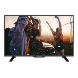 Tv Hitachi Hd 32  Cdh-le32fd21
