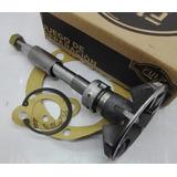 Kit Reparación Bomba De Agua Fiat R55  R60  780 Gallino